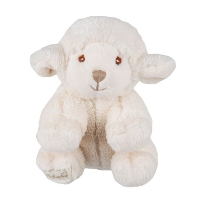 BUKOWSKI PLUSH TOYS - Baby Lazy Lefty Lamb(14cm)
